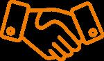 Acuerdo con Universidades partner